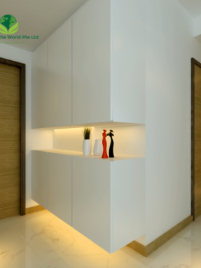 BUILT IN SHOE CABINET DESIGN 4-540x540