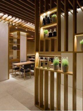 Wood divider 4-500x500